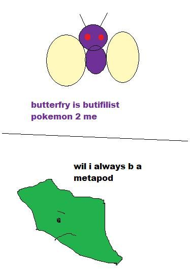 butterfry